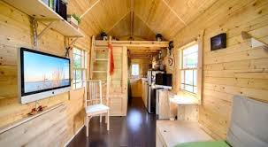tiny house rent to own. Interior Of Tiny House Rent To Own T