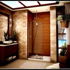 Kitchen Remodeling Houston Tx Houston Local Contractor Directory Find Contractors In Houston Tx