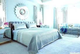 awesome best color to paint a bedroom for relaxation picture concept