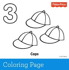 Small Picture 67 best coloring page images on Pinterest Drawings Animal