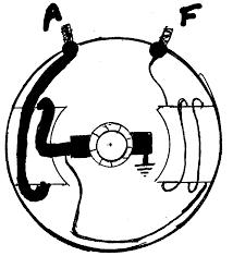 2007 heritage softail transmission diagram