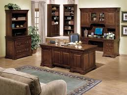 decorate work office. full size of office42 home office ideas for your desk at work interior delectable decorate l