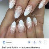 photo of diamond nails and spa schererville in united states this is