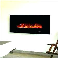 home depot wall fireplace electric fireplace heaters home depot wall mount fireplace home depot electric fireplace home depot wall fireplace
