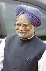 Manmohan Singh Facts For Kids Kidzsearch Com