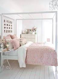 Pink Bedroom Ideas Simple Ideas
