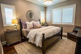 Gray And Beige Bedroom Com. Best 25 Beige Walls Bedroom Ideas ...
