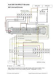 circuit diagram 62 computerrelatedcircuit circuit diagram wiring circuit diagram 62 computerrelatedcircuit circuit diagram wiring diagram val