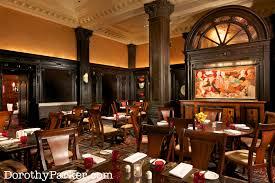 algonquin round table algonquin hotel algonquin hotel
