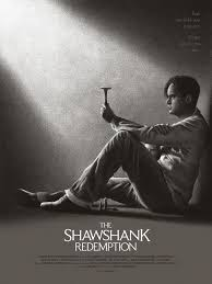 the best the shawshank redemption ideas  the shawshank redemption by tom miatke ©2017