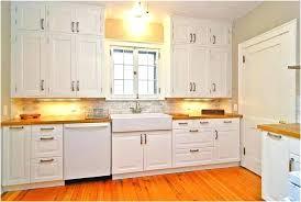 kitchen cabinet knob placement kitchen cabinet knob placement template