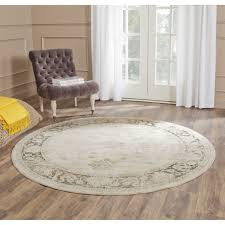 results for old world area round rugs free on orders over 45 at