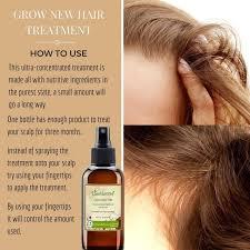 diy hair mask for damaged hair beautiful grow new hair treatment