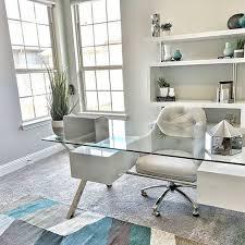 interior design home office room design ideas home decor work office ideas white home office ideas office design ideas for work cool home office