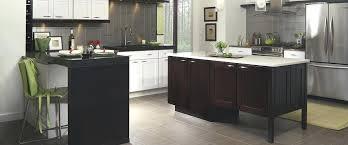 Merrilat Cabinet Cabinets Merillat Doors Replacement