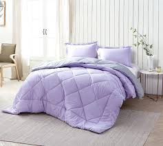 twin xl comforter size orchid petal alloy king oversized bedding queen on bed twin xl comforter