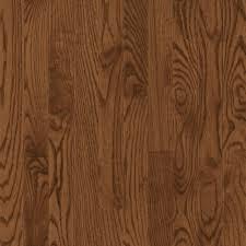 bruce american originals brick kiln red oak 3 4 in t x 3 1 4 in w x random l solid hardwood flooring 22 sq ft case shd3218 the home depot
