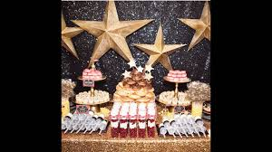 Hollywood Theme Decorations Awesome Hollywood Theme Party Decorations Ideas Youtube