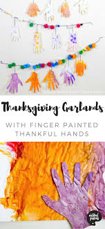 569 Best Autumn Arts And Crafts For Kids Images On Pinterest
