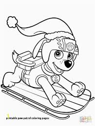 Free Paw Patrol Skye Coloring Pages 13 Beautiful Free Paw Patrol