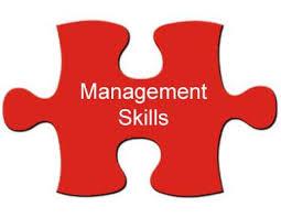 Image result for management skills