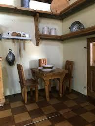 Hier erfährst du welche das sind und welche aufbauten in frage kommen. Puppenhaus Kuche Wohnzimmer Grunderzeit Um 1900 Antik Guter In Bayern Hopferau Ebay Kleinanzeigen