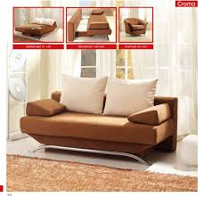 small rooms sofa bed futon