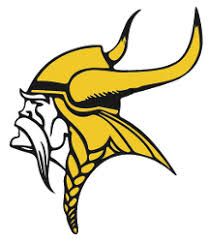 Minnesota Vikings | Logopedia | FANDOM powered by Wikia