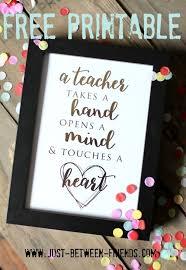 teacher appreciation gift ideas they ll love bite sized biggie