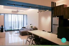 40 Home Renovation Interior Design Tips Ipropertymy Beauteous Apartment Design Remodelling