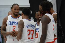 Houston Rockets Depth Chart Houston Rockets Vs Los Angeles Clippers Game Preview The
