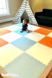 green fl playroom flooring ideas kid basement playroom flooring gorgeous