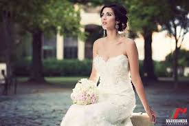 typical cost for wedding hair and makeup 100 images cost of