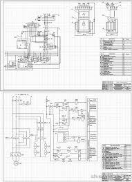 Дипломный проект Модернизация электрификации свинарника для  Дипломный проект Модернизация электрификации свинарника для откорма ремонтного молодняка на 600 голов в Смоленской области