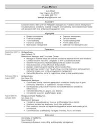 Rental Resume Cool Rental Resume Template For Ideas Website Designs Ideas 16