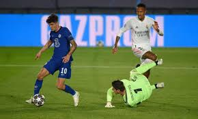 Chelsea hileman 3736 columbia rd, north olmsted, oh 44070 age: Chelsea Need Belief And Intensity To Beat Real Madrid In Champions League Chelsea The Guardian