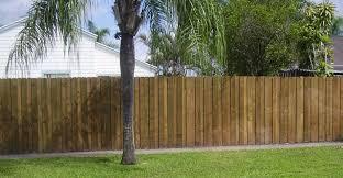wood farm fence. Wood Fence Farm
