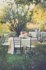 tonaquint park gardens wedding 7507