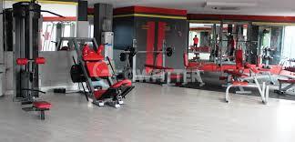 snap fitness basavanagudi bangalore gym membership fees timings reviews amenities grower