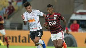 Corinthians: qual a posição na tabela de classificação?