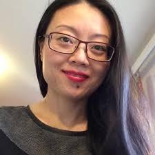 Yao Jiang (@yaojiang78) | Twitter