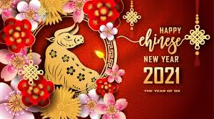The chinese new year will start on february 12 2021 and will end 2021 will be a better year for almost all chinese zodiac signs who have had problems with money or career in 2020, a year dominated by disorders. Chinese Horoscope 2021 Year Of The Ox