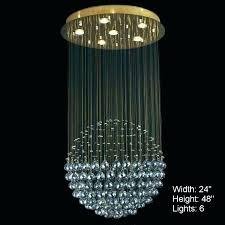 spray on chandelier cleaner chandelier cleaner spray crystal chandelier spray cleaner crystal chandelier spray cleaner medium