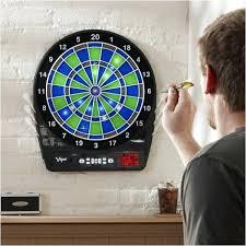 dart board wall image of a dart board beautiful pictures soft tip dart boards of image dart board wall