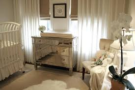 mirrored baby furniture. Mirrored Baby Furniture Decorating Ideas Spaces Traditional With White Nursery L