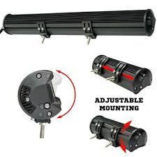 26 inch 650mm boss series 40 320 lumen ip67 led light bar 26 inch 650mm boss series 40 320 lumen ip67 led light bar wiring