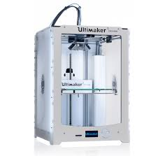 <b>Ultimaker 2 Extended</b> Review | Gadget Review