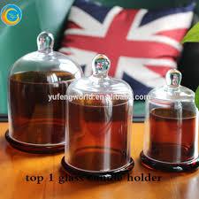 Ontdek De Fabrikant Vierkante Glazen Olie Lamp Van Hoge Kwaliteit