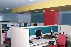 office radio. Interior Dealer In Mazgaon Mumbai Office Radio