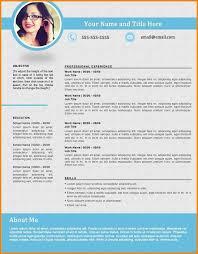 18 Best Resume Templates 2015 Wine Albania